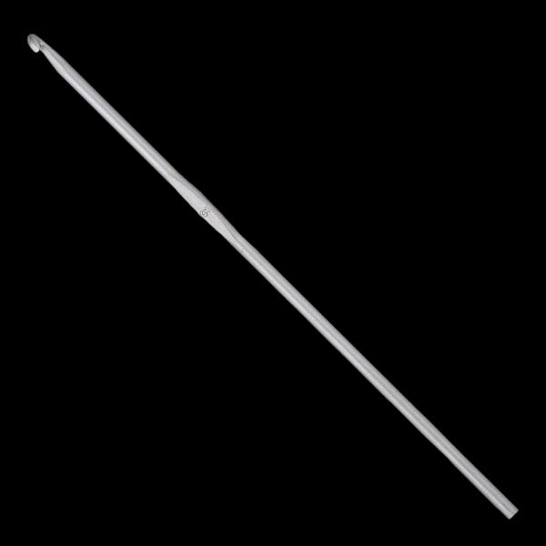 Häkelnadel Aluminium